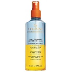 Collistar - PERFECT TANNING...