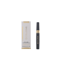Collistar - PROFESSIONAL 5 ml