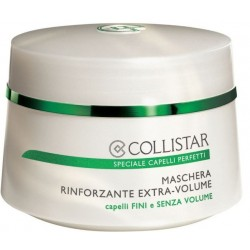 Collistar - PERFECT HAIR...