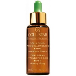 Collistar - PERFECT BODY 50 ml