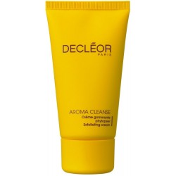 Decleor - AROMA CLEANSE 50 ml