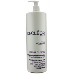 Decleor - AROMA CLEANSE...