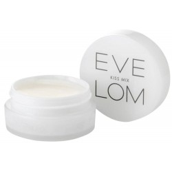Eve Lom - KISS MIX 7 ml