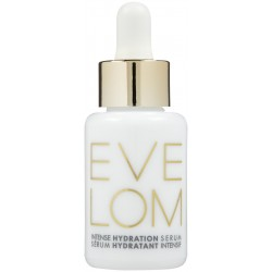 Eve Lom - INTENSE HYDRATION...