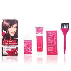 Garnier - COLOR SENSATION N...