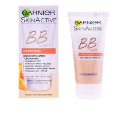 Garnier - BB CREAM NUDE N....