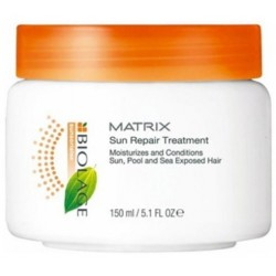 Matrix - BIOLAGE SUNSORIALS...