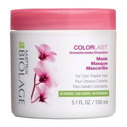 Matrix - BIOLAGE COLORLAST...
