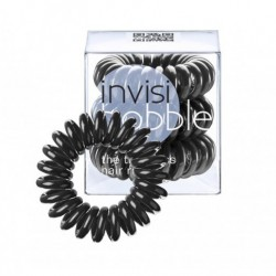 INVISIBOBBLE 3 uds
