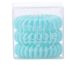 INVISIBOBBLE MINT TO BE...