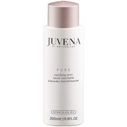 Juvena - PURE CLEANSING 200 ml