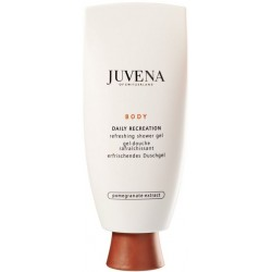 Juvena - BODY CARE...