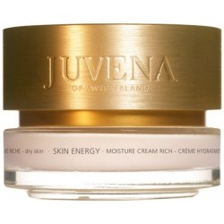 Juvena - SKIN ENERGY 50 ml