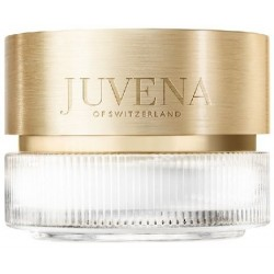 Juvena - SUPERIOR MIRACLE...