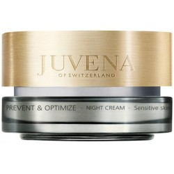 Juvena - SKIN OPTIMIZE 50 ml