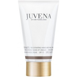 Juvena - SPECIALISTS 75 ml
