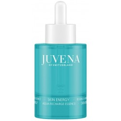 Juvena - AQUA RECHARGE 50 ml