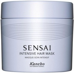 Kanebo - HAIR CARE SENSAI...
