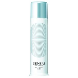 Kanebo - SENSAI SILKY 90 ml