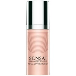 Kanebo - SENSAI CELLULAR 15 ml