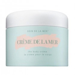 LA MER the reparative...