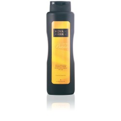 ROYALE AMBREE 750 ml