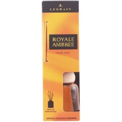 ROYALE AMBREE 50 ml