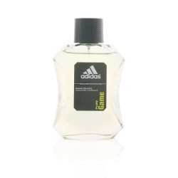 Adidas - PURE GAME Eau de...