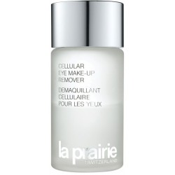 La Prairie - CELLULAR 125 ml