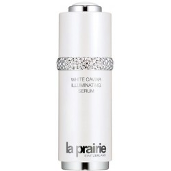 La Prairie - WHITE CAVIAR 30 ml