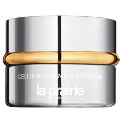 La Prairie - RADIANCE 50 ml