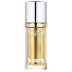 La Prairie - RADIANCE 40 ml