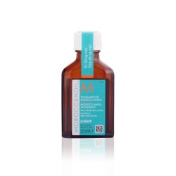 Moroccanoil - LIGHT 25 ml
