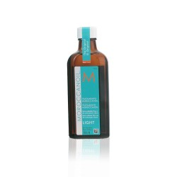 Moroccanoil - LIGHT 100 ml