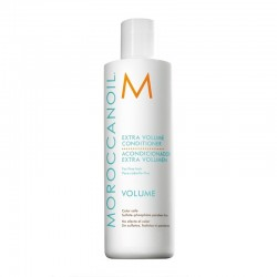 Moroccanoil - VOLUME 1000 ml