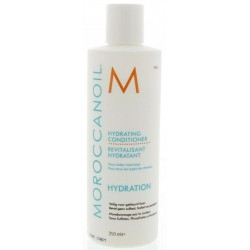 Moroccanoil - HYDRATION 250 ml