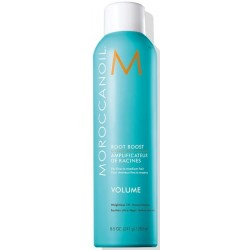 Moroccanoil - VOLUME 250 ml