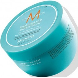 Moroccanoil - SMOOTH 1000 ml