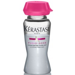 Kerastase - REFLECTION...