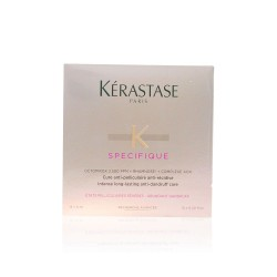 Kerastase - SPECIFIQUE cure...