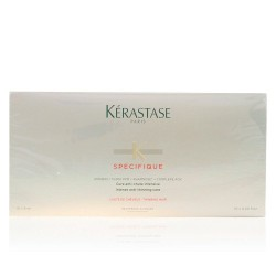 Kerastase - SPECIFIQUE...
