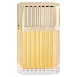 Cartier - MUST GOLD EDP...