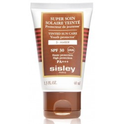 Sisley - SUPER SOIN SOLAIRE...