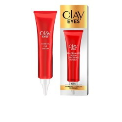 Olay - EYES SERUM...