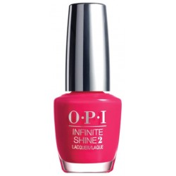 HAWAIIAN TROPIC - Opi -...