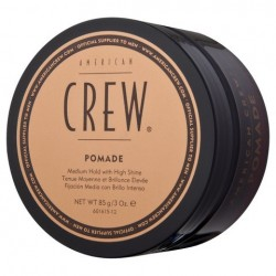 American Crew - POMADE 50 gr