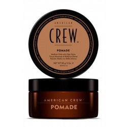 American Crew - POMADE 85 gr
