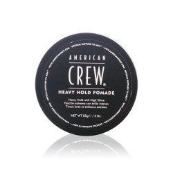 American Crew - HEAVY HOLD...