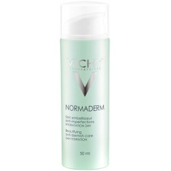 Vichy - NORMADERM soin...