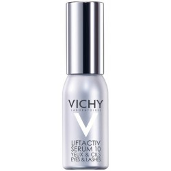 Vichy - LIFTACTIV serum 10...